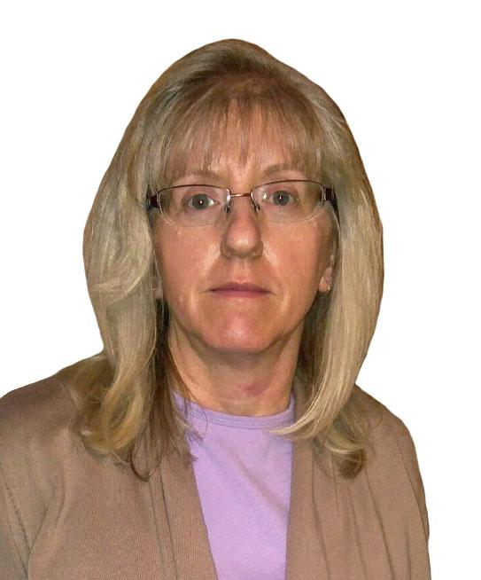 NancyKlos
