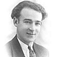 Harold Korman