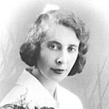 Vera Korman