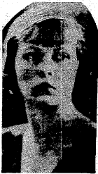 Eleanor Anderson