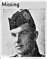 Lieutenant W.F. Bawlf